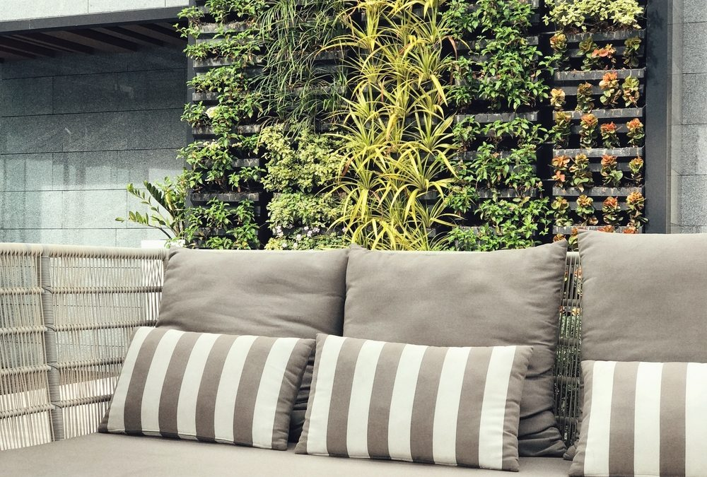 How to Make a Garden (Even If You Don't Have Space)