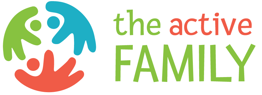 The Active Family