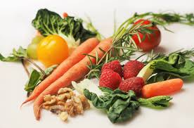 good source of vitamin d, Example of foods with vit D
