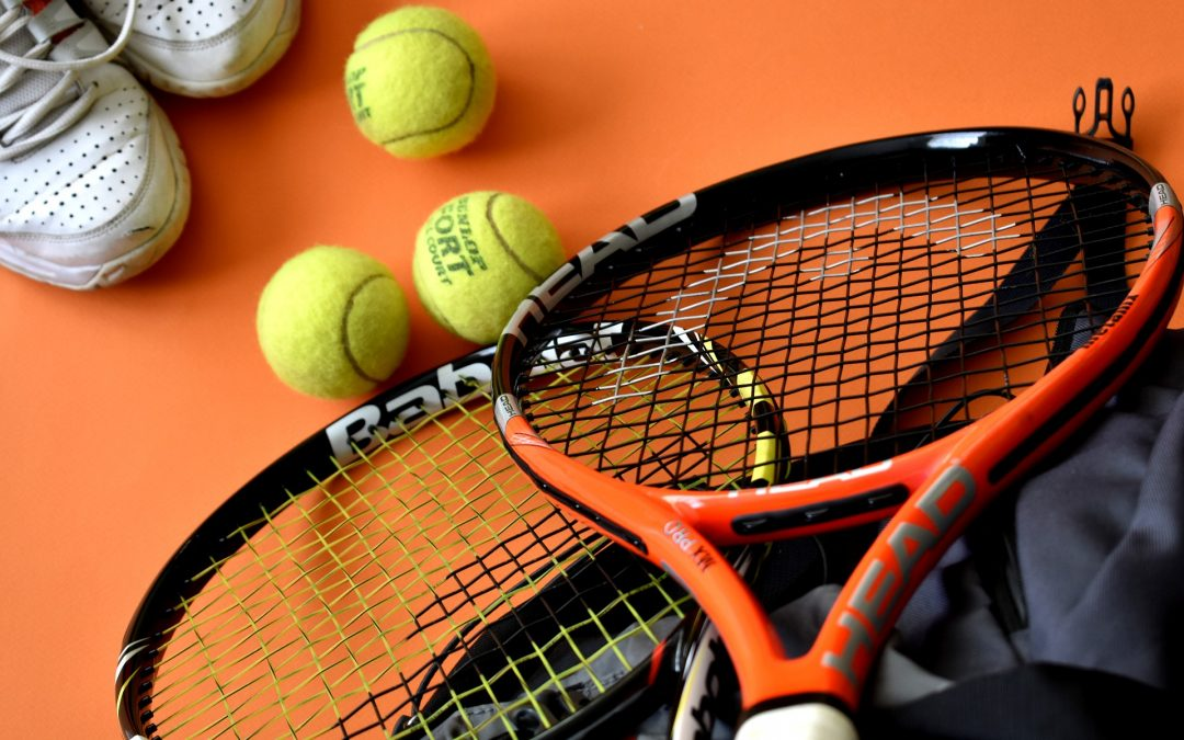 6 Easy and Fun Racket Sports for Children