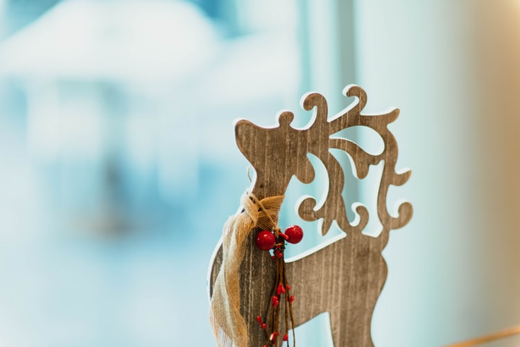 Fun and Easy Reindeer Crafts to Make with Your Kids